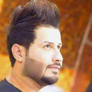 mohammeda693118's profile photo