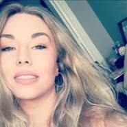 javitamelisa's profile photo
