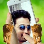 manus36's profile photo