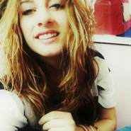 tanisa92's profile photo