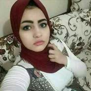 hnadih868311's profile photo