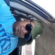 dilliong654890's profile photo