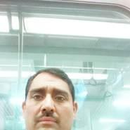 shehzads11's profile photo