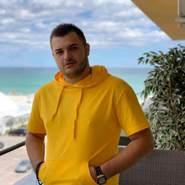 chriseric506's profile photo