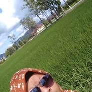 aina793's profile photo