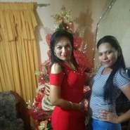 karinag190's profile photo
