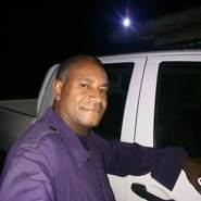 nicksonp553696's profile photo