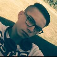 stevenb8314's profile photo