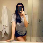 gracea383305's profile photo