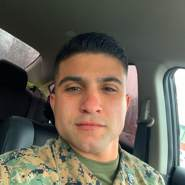 martinezj909681's profile photo