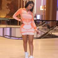 angela123_56's profile photo