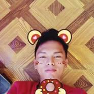 sonnyboyg's profile photo
