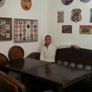 leonid731's profile photo