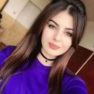 suzanm317895's profile photo