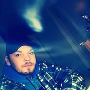 mathiask106780's profile photo
