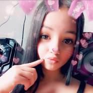 angelesr482253's profile photo