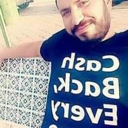 mehdik384056's profile photo