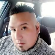 chilangoc190290's profile photo