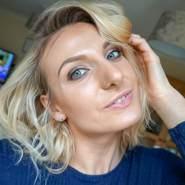 katiemary511's profile photo