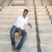 tarang135366's profile photo