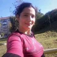 sarah651541's profile photo