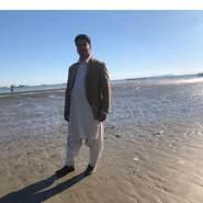 ahmadr552891's profile photo