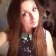 jessicadieux235923's profile photo