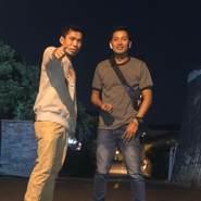 sukroh780326's profile photo