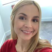 alexxendra's profile photo