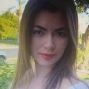 sevgii678's profile photo