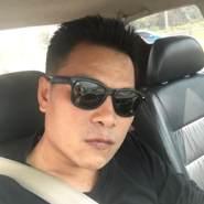 itsarits's profile photo