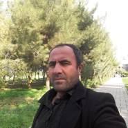 tahsina374091's profile photo