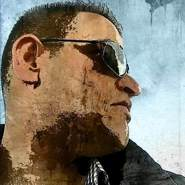 adio433's profile photo