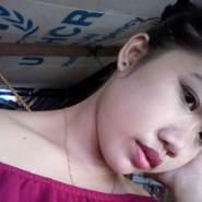 jadem42's profile photo