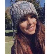 lovepeg's profile photo