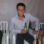 mariusr560862's profile photo