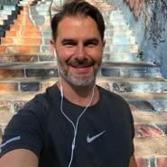 thomaswelsh's profile photo