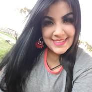 joyceharper141's profile photo