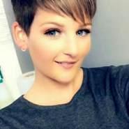 alisonp883923's profile photo