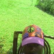 beno209's profile photo