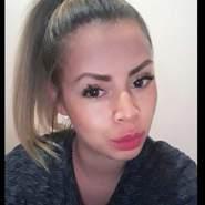 katewilliams0143's profile photo