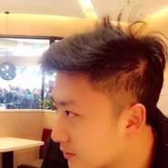 useruot31's profile photo