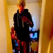 chrisp873017's profile photo