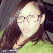 luisar34641's profile photo