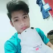 ipul533's profile photo