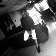 itzv839's profile photo