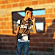 mohamada31307's profile photo