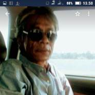 ariefc683425's profile photo