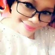 mamahnyac's profile photo