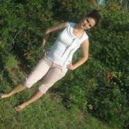 nurays962458's profile photo
